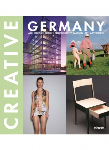 CREATIVE GERMANY