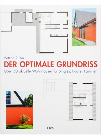 Der optimale Grundriss